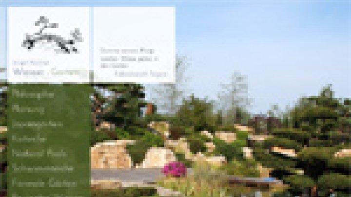 0b4af3ee1c75dc Agenturen   REDAXO Website