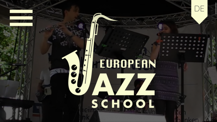 European Jazz School